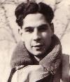 Ernest Percival Fabien